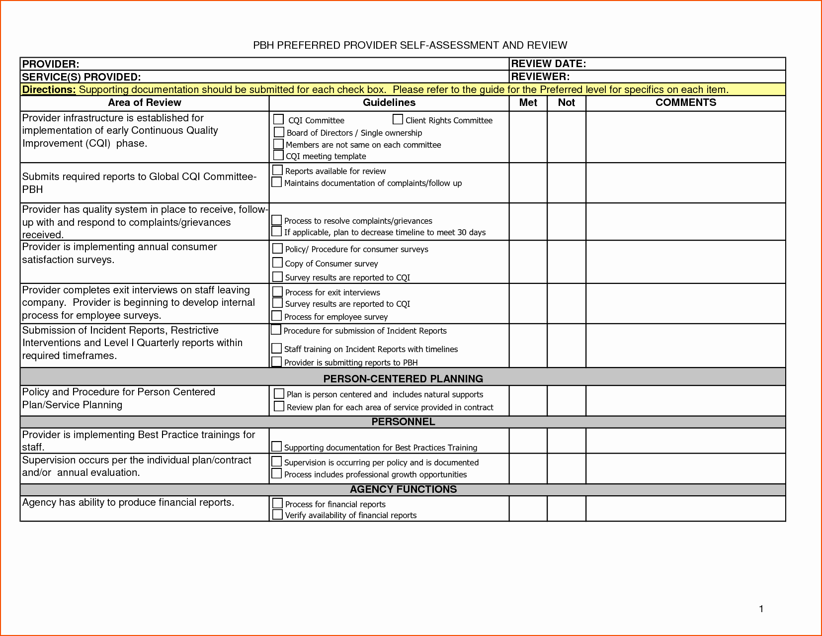 8 Meeting Minutes Template Excel Bookletemplate