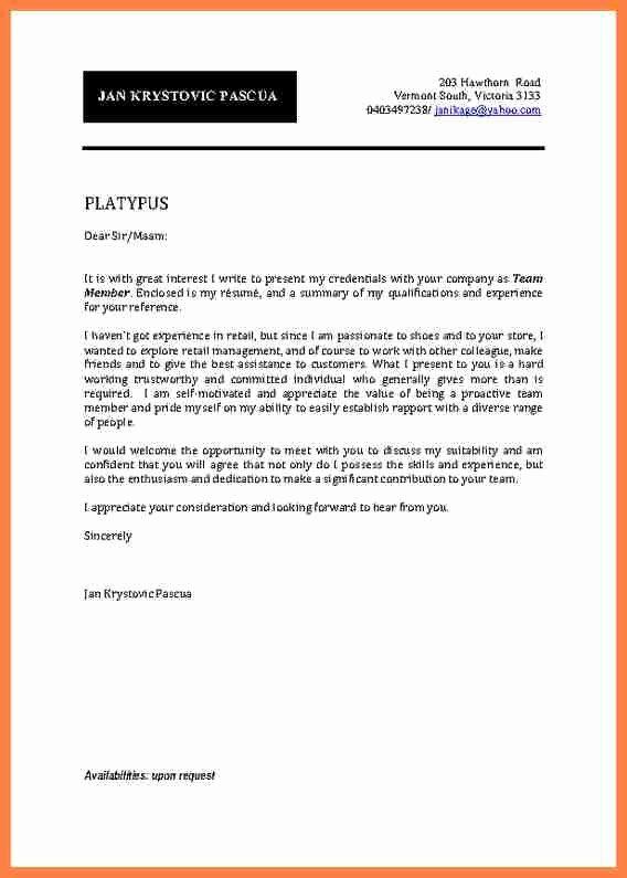 8 Online Letterhead Templates
