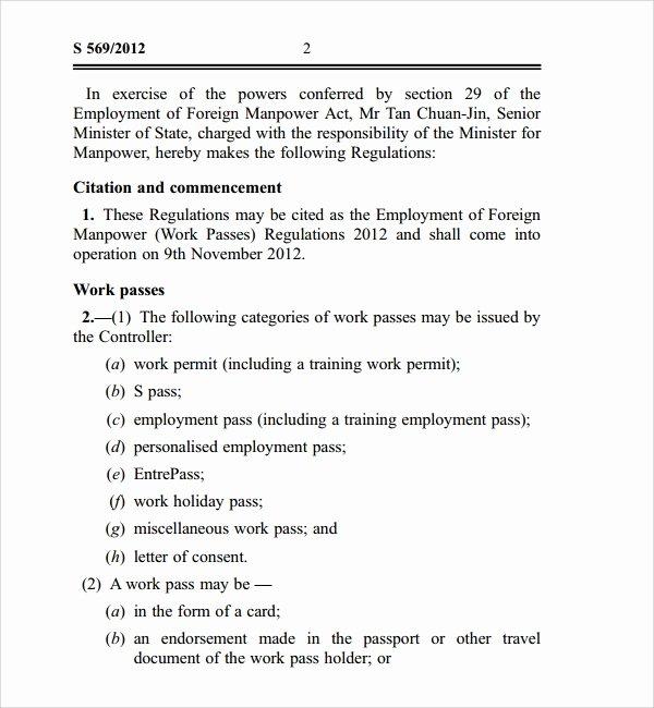 8 Salary Proposal Templates