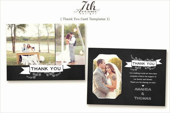8 Thank You Note Samples Examples Templates