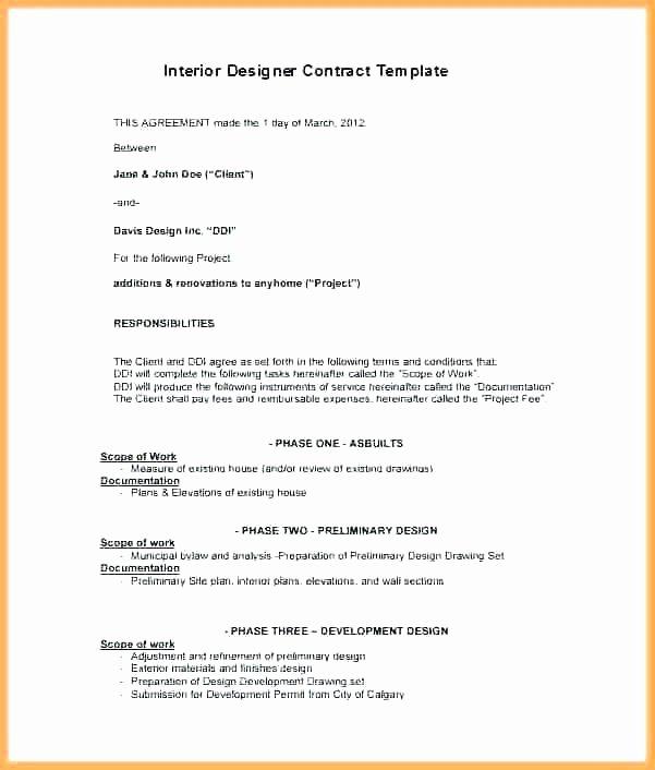 85 Interior Design Rfp Rfp Rfqs soqs Proposals Bids An
