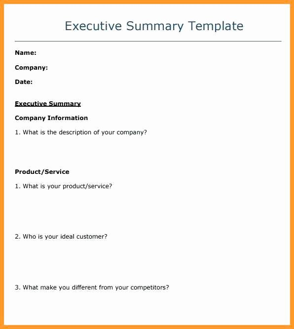 9 10 Case Brief Template Microsoft Word