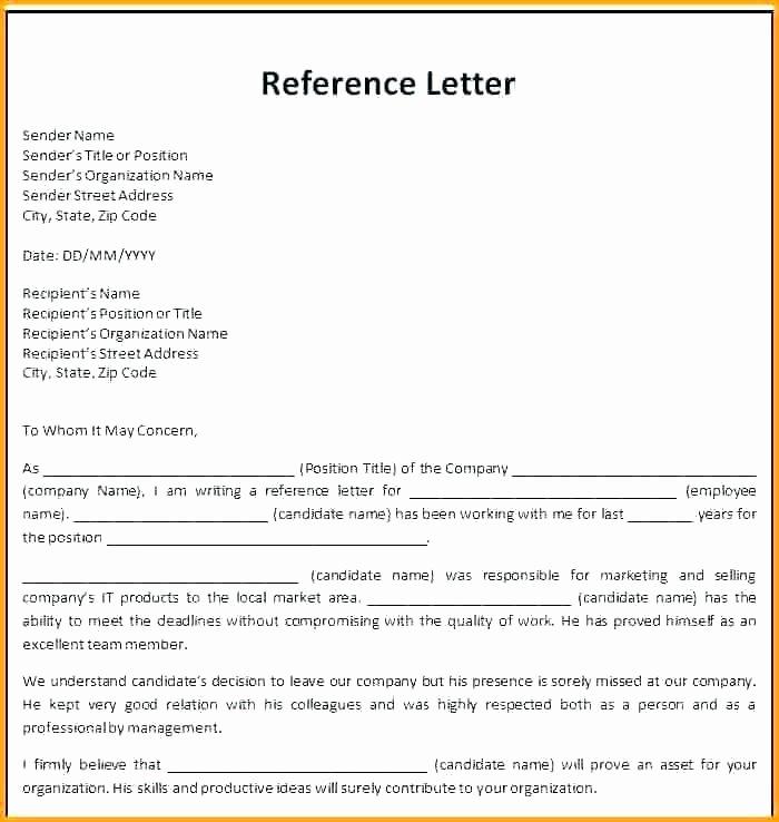 9 10 Google Docs Create Letterhead