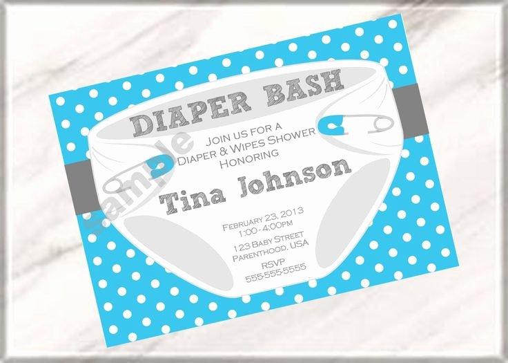 9 Best Diaper & Wipe Shower Images On Pinterest