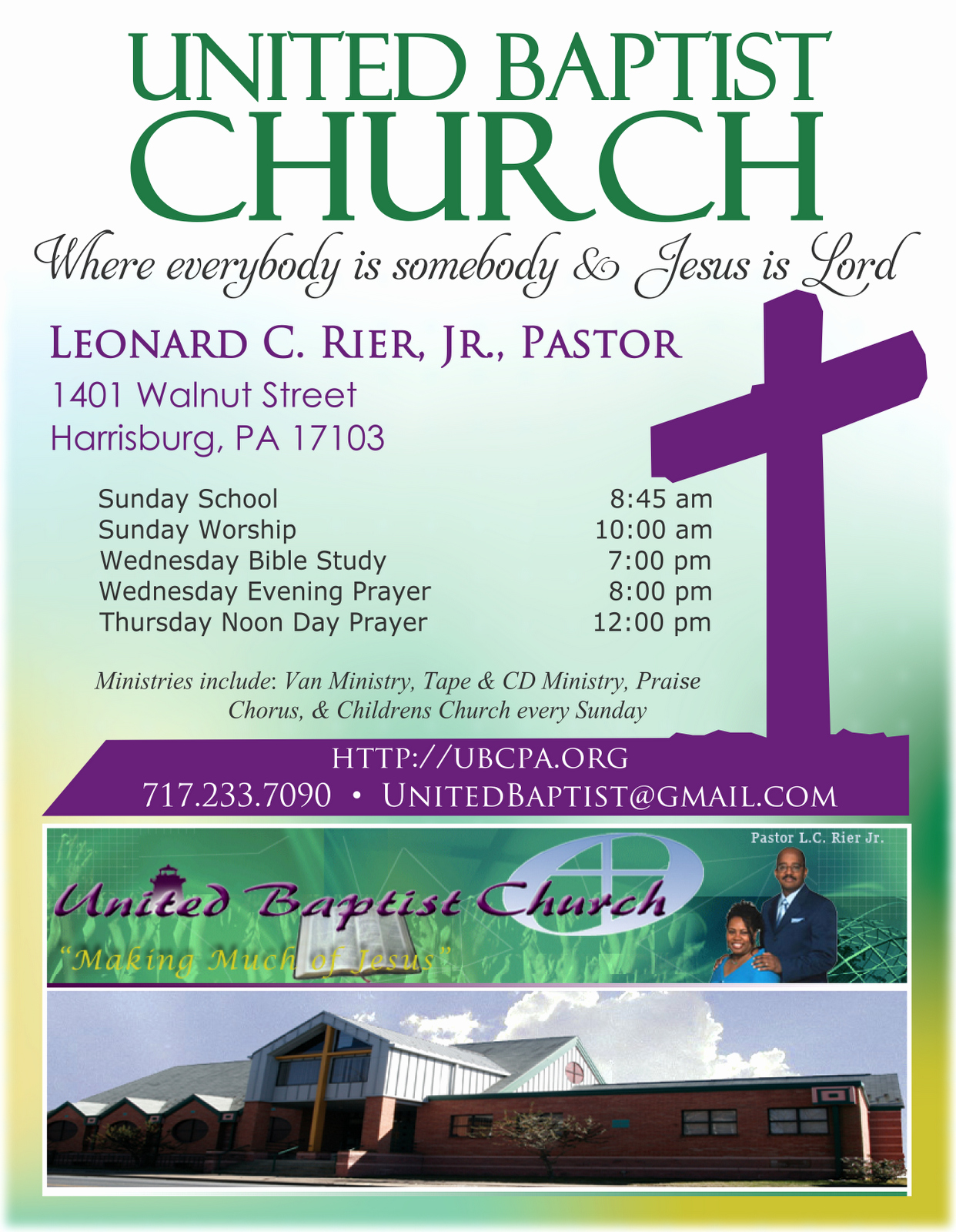 9 Best Of Church Flyer Backgrounds Church Flyer