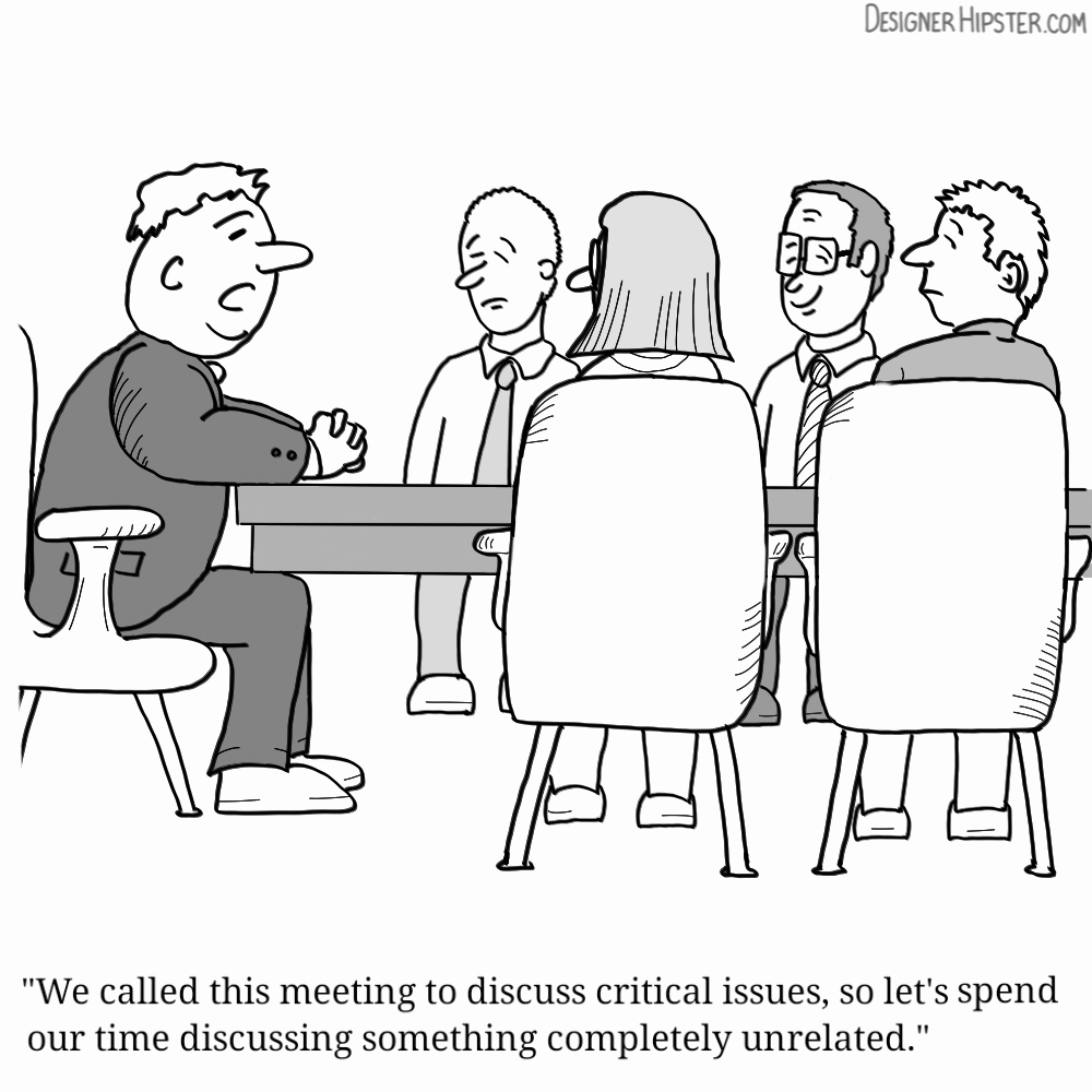9 Best Of Funny Meeting Agenda Fun Meeting Agenda