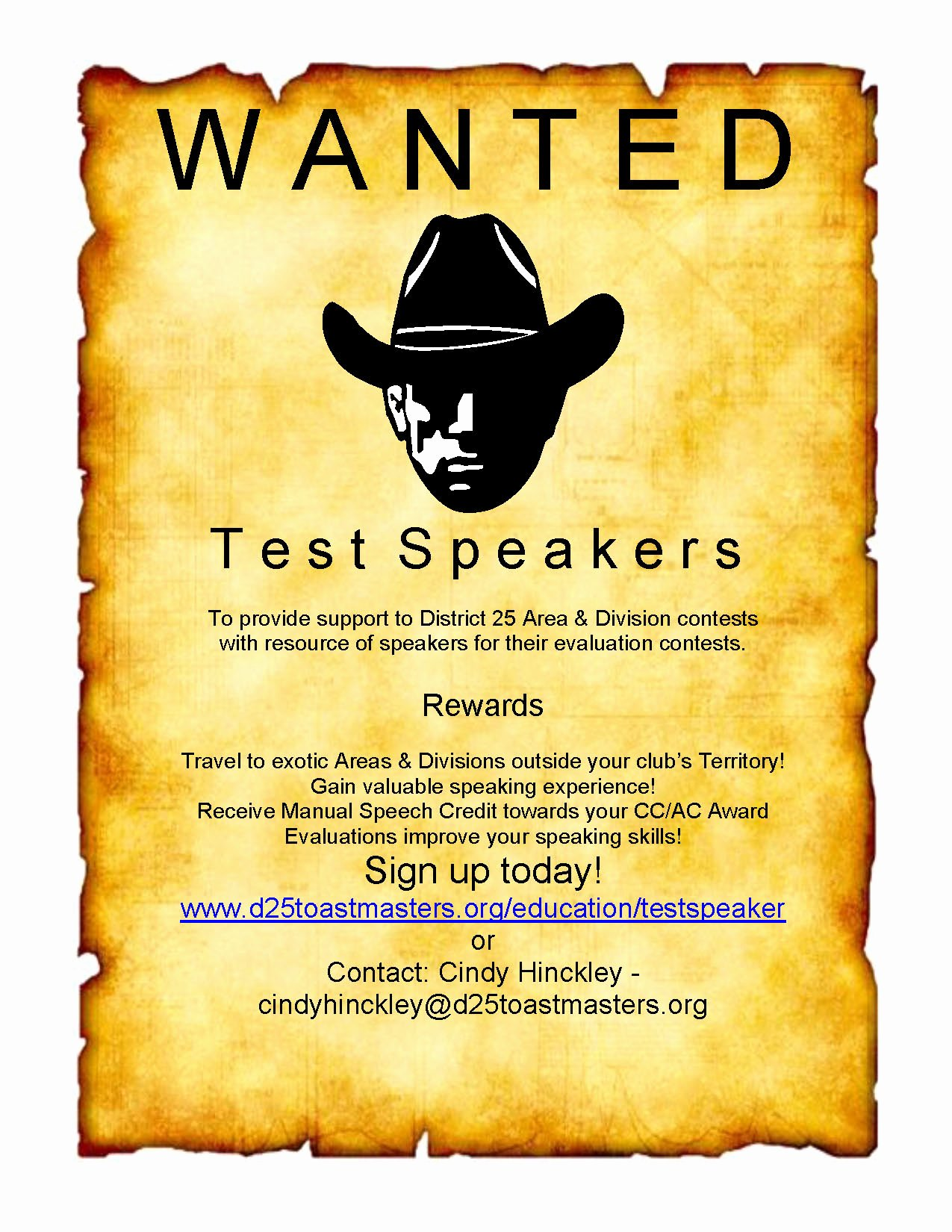 9 Best Of Help Wanted Flyers Ideas Help Wanted