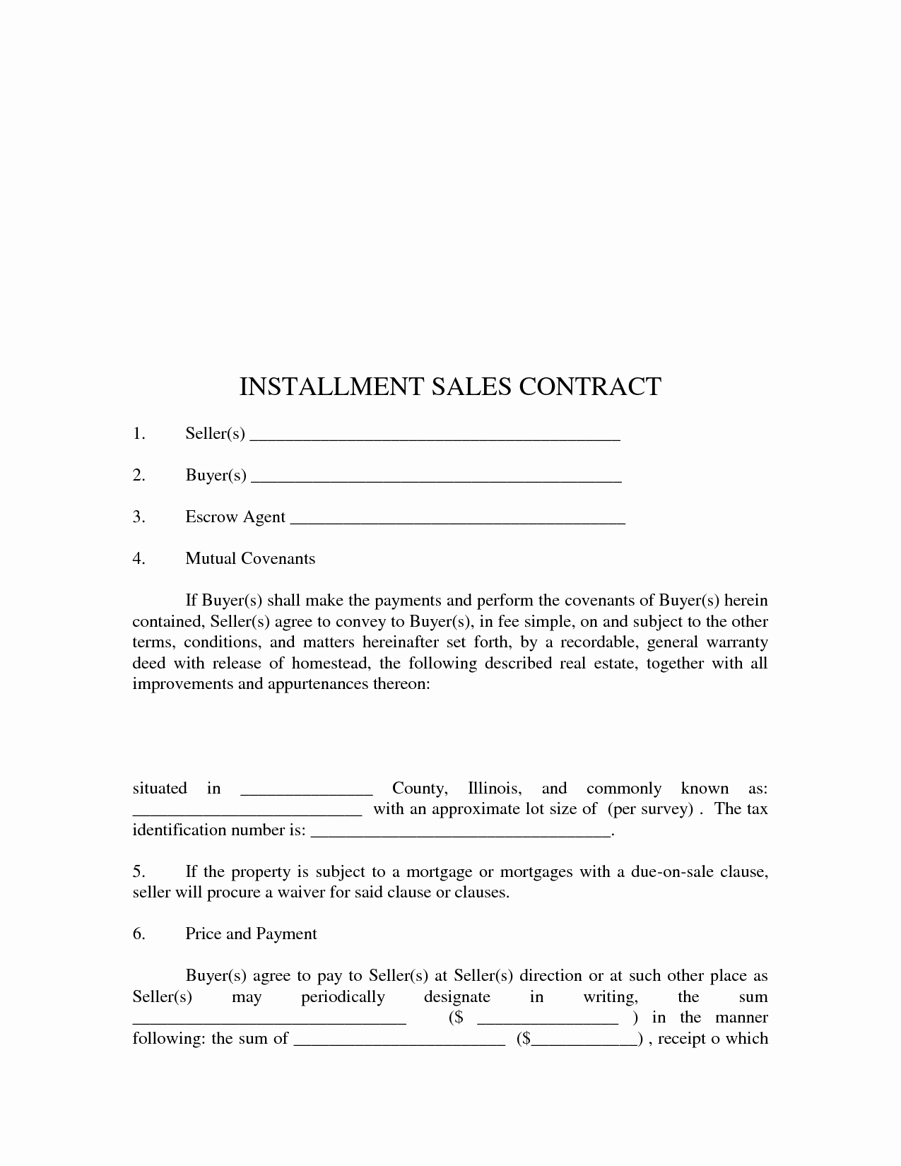 9 Best Of Irs Installment Agreement Sample