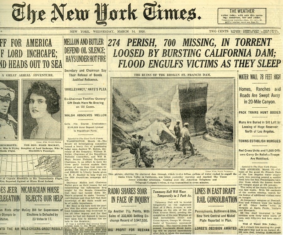 9 Best Of Old New York Times Newspaper New York