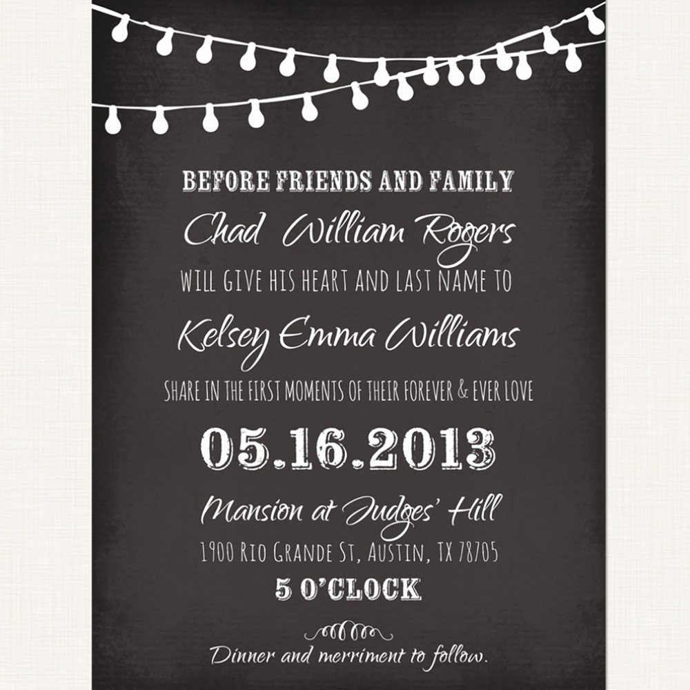 9 Best Of Wedding Menu Card Templates Blank