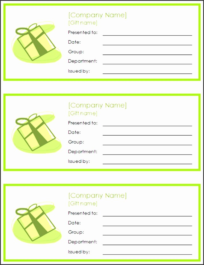 editable coupon template xjrcn
