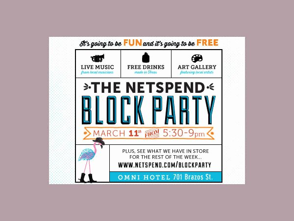 9 Free Party Invitations Free Psd Ai Vector Eps