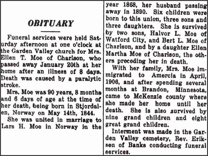 9 Obituary format Sampletemplatess Sampletemplatess