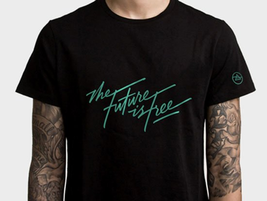92 Free T Shirt Mockup and Psd Templates [2018 Updated]