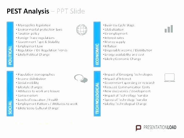 92 software Gap Analysis software Gap Analysis Template