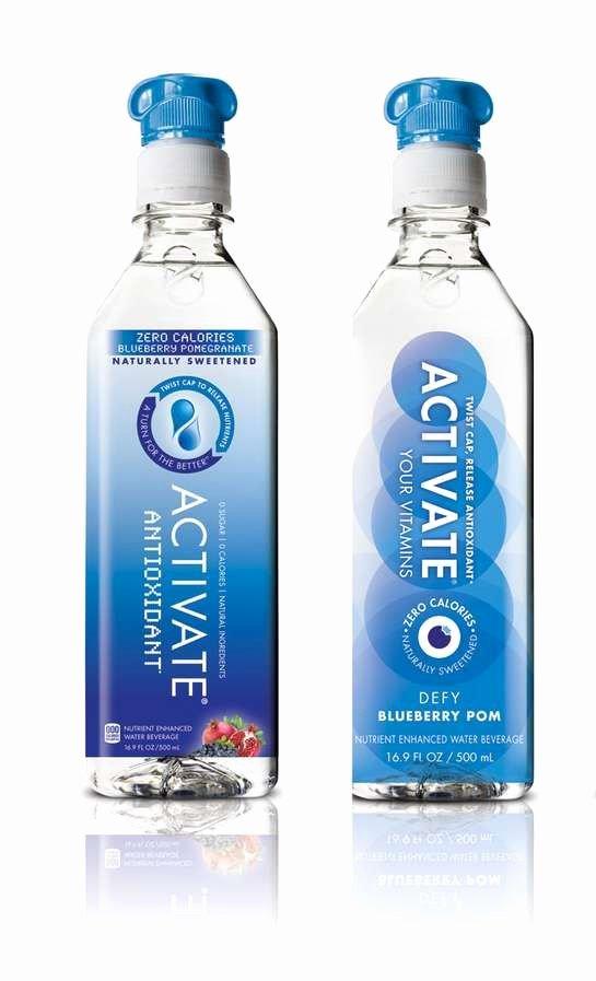 95 Best Water Bottle Labels Images On Pinterest