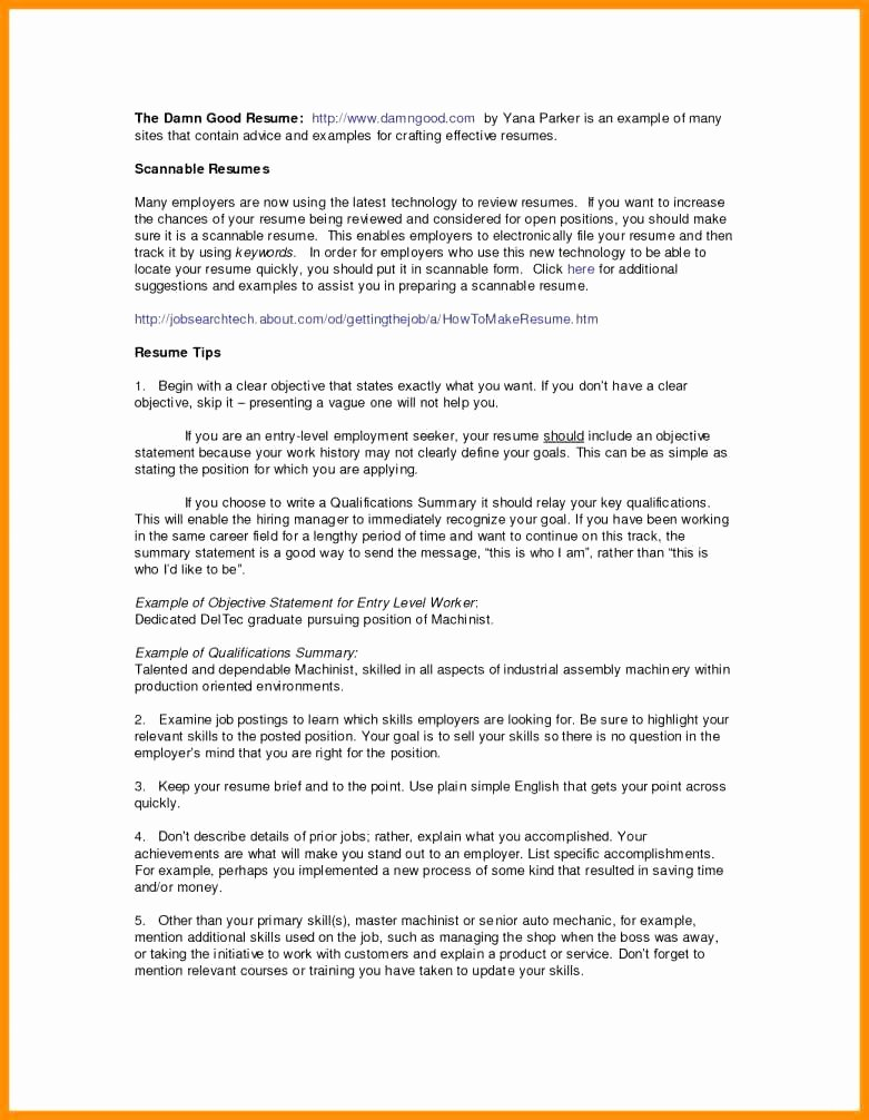 97 360 Deal Contract Template 360 Deal Contract Pdf