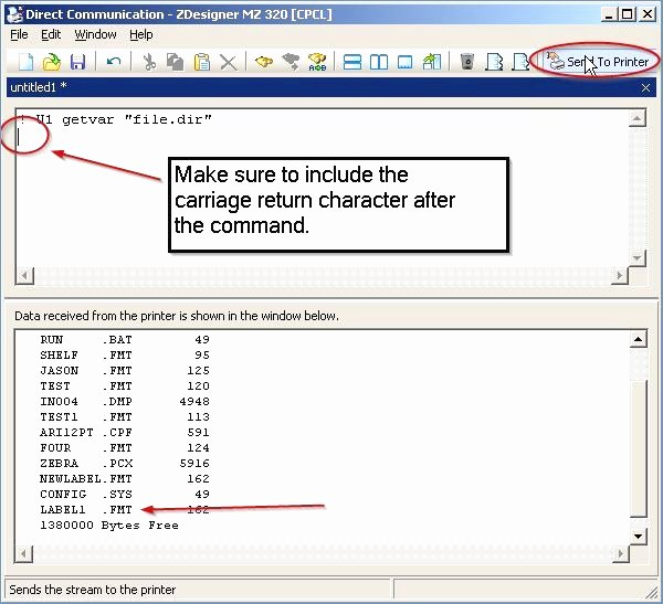 97 Quickbooks Check Printing Template Size