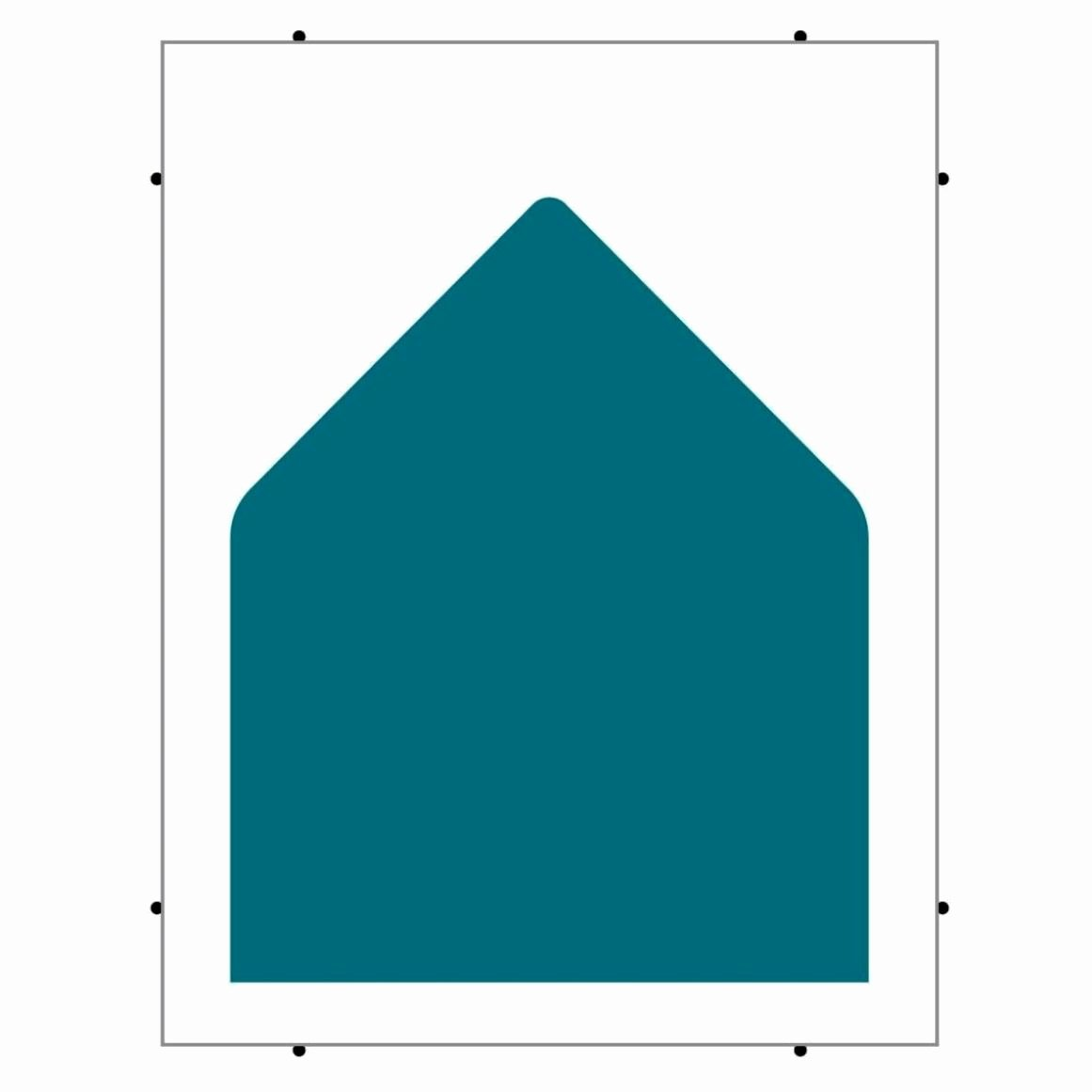 A7 Envelope Template Word Sampletemplatess