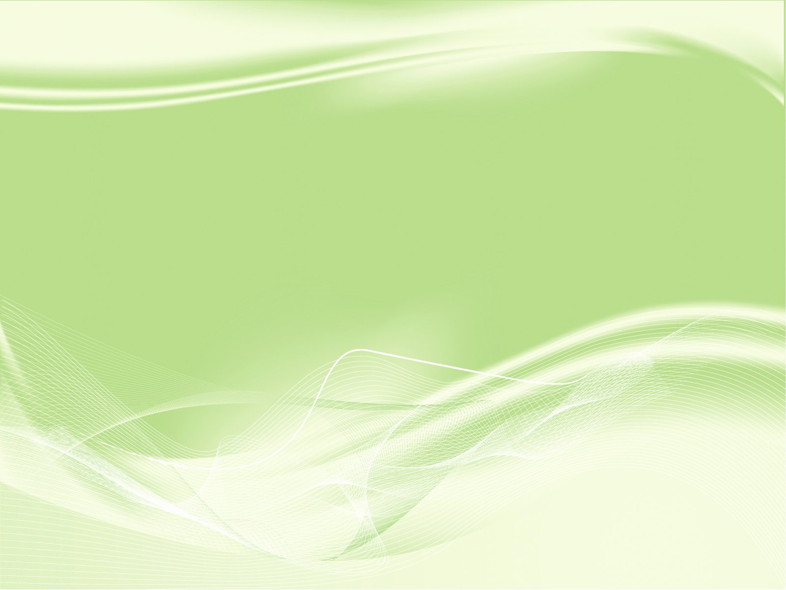 Abstract Green River Powerpoint Templates Abstract