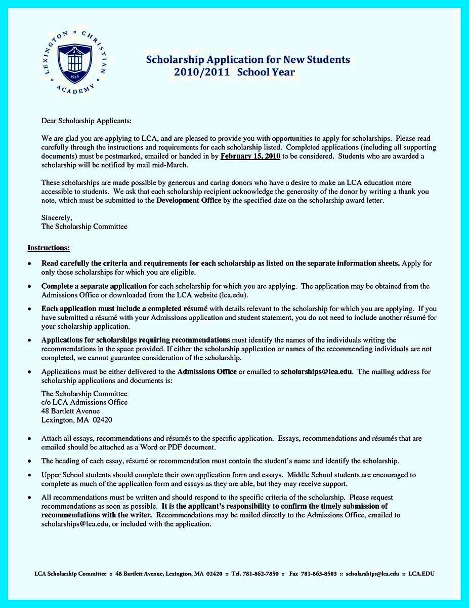 Ac Plishments Sample for Job Resume Template