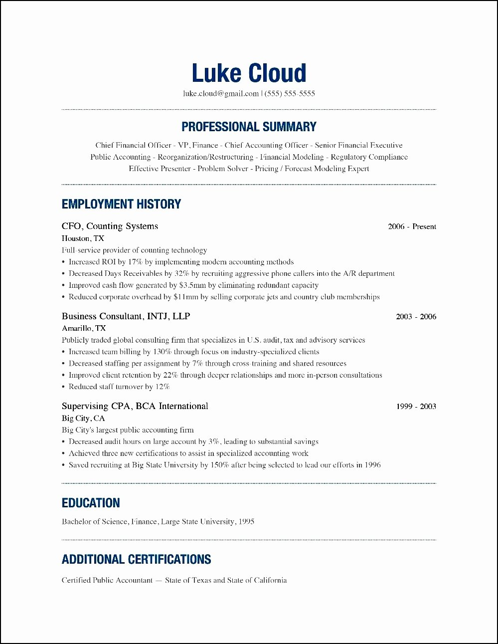 Academic Proofreading Help with Resume Writing Please