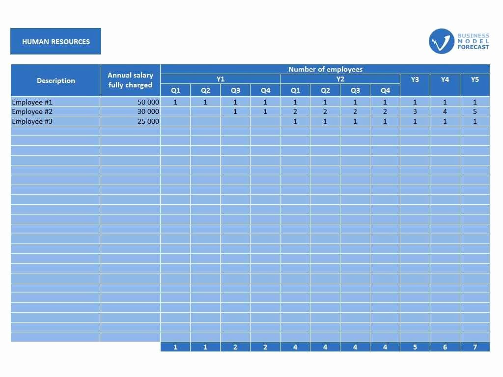 Accounting Spreadsheet Templates Accounting Spreadsheet