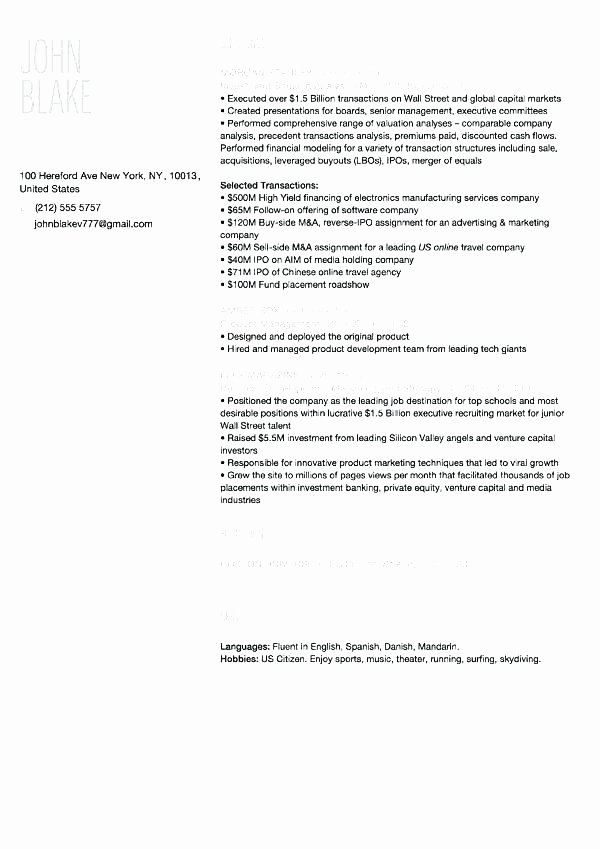 Actual Free Resume Builder Best Resume Builder App Mobile