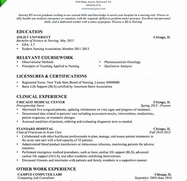 Additional Resume Skills – Letsdeliver