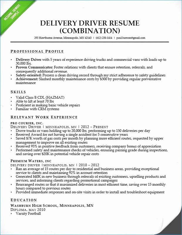 Additional Skills for Resume New Additional Skills Resume