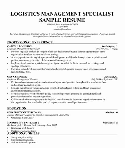 Administrative Work Description Resume Historiographical