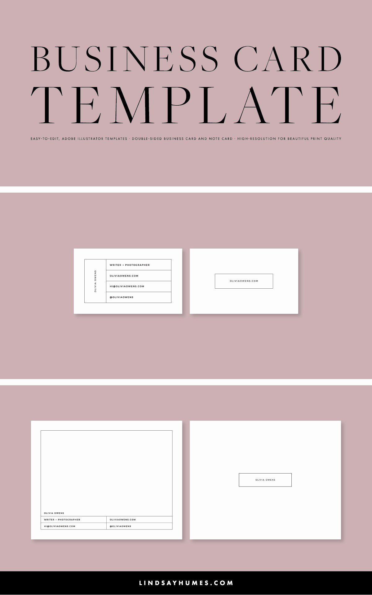 adobe illustrator business card templates inspirationa adobe and business card illustrator template