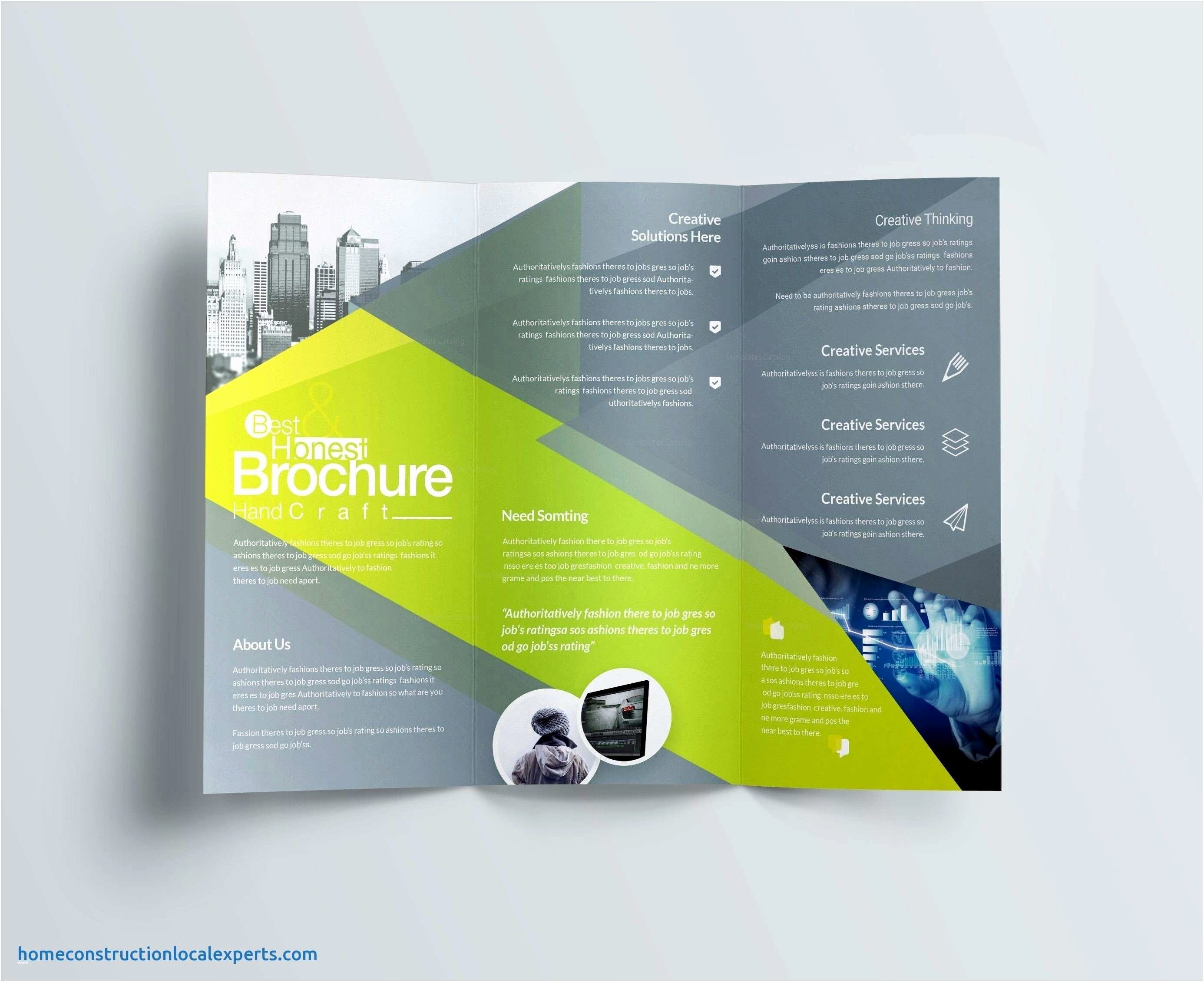 Adobe Indesign Business Card Template Beautiful Adobe