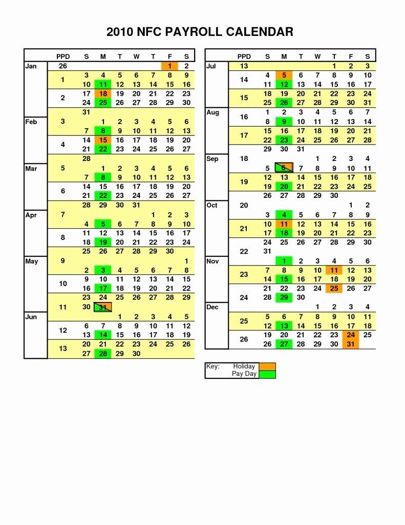 Adp Payroll Calendar 2016 Free Calendar Template
