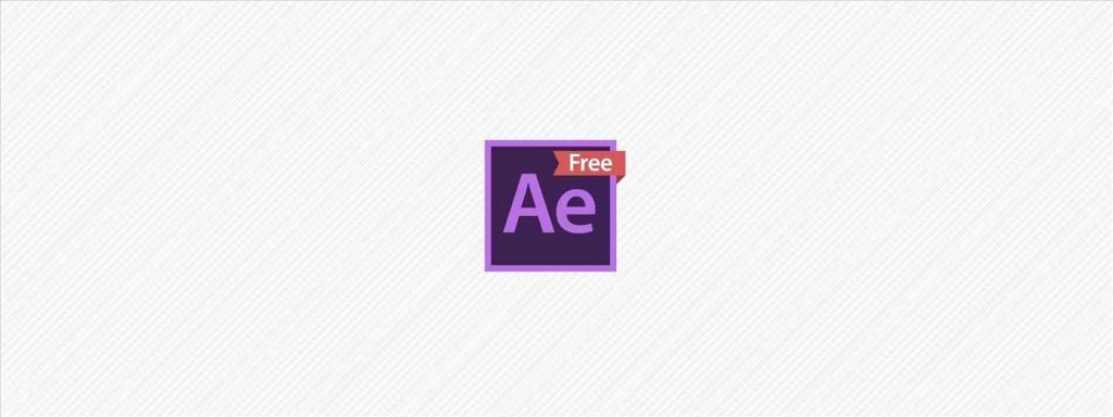 After Effects Templates torrents