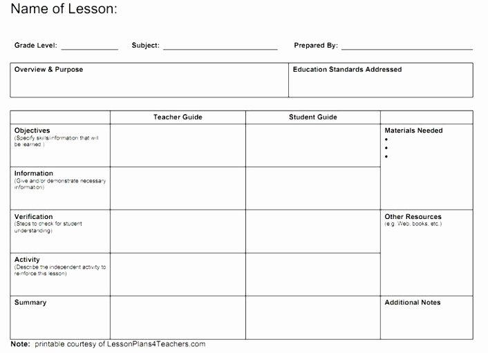 After School Weekly Planner the Educators Spin It Simple