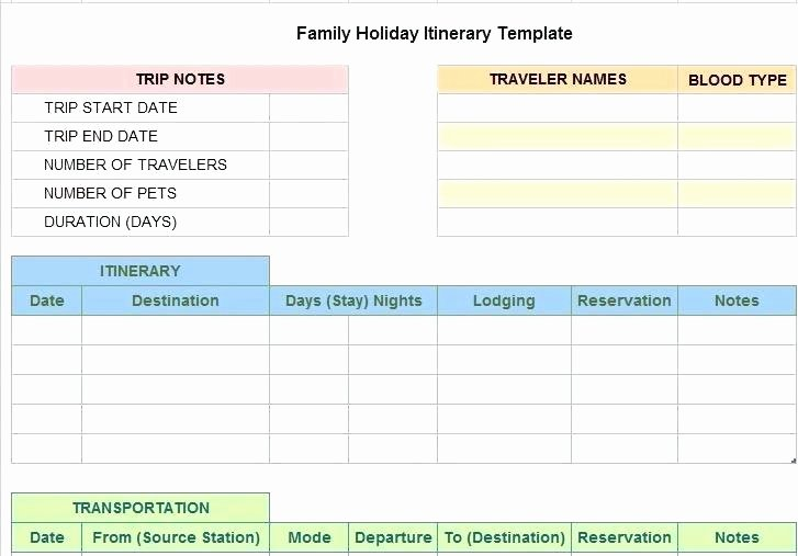 Agenda Template Google Docs Calendar Pertaining to Weekly