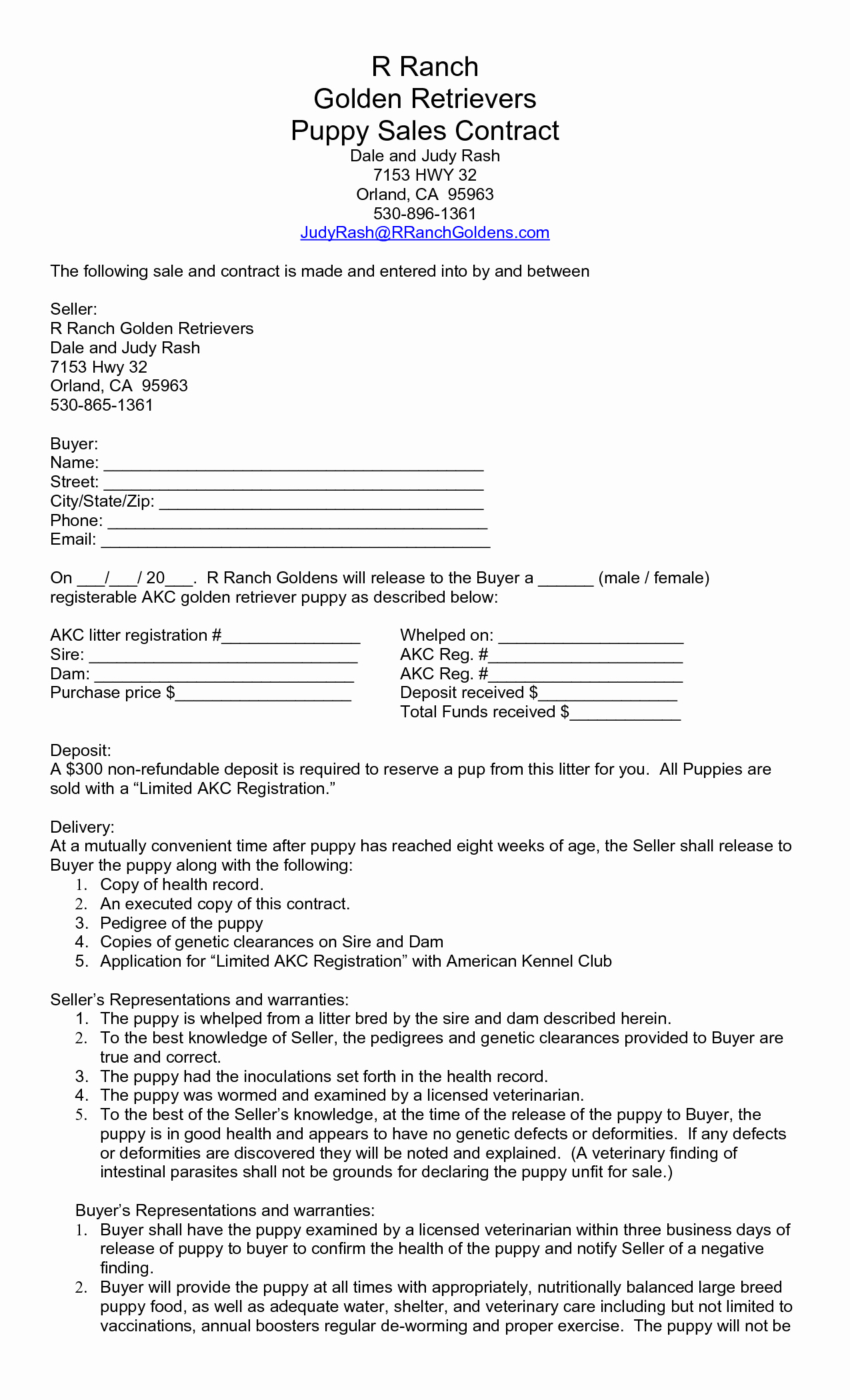 Agreement Template Category Page 13 Efoza