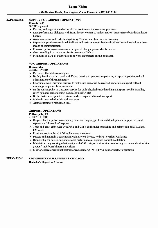 air traffic controller resume sample