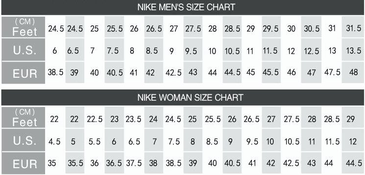 Aliexpress Clothing Size Chart organization Design
