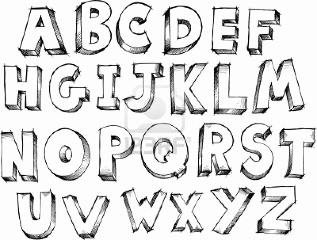 Alphabet Letters Memory Game From Milk Jug Caps Printables