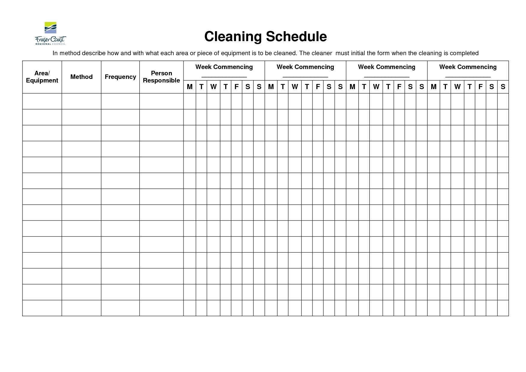Amazing Of Stunning Stunning Bathroom Cleaning Checklist 2879