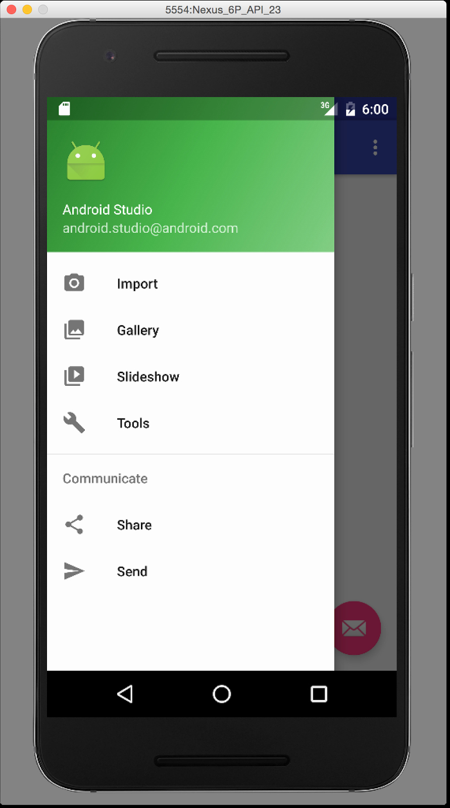 Android Developers Blog android Studio 1 4