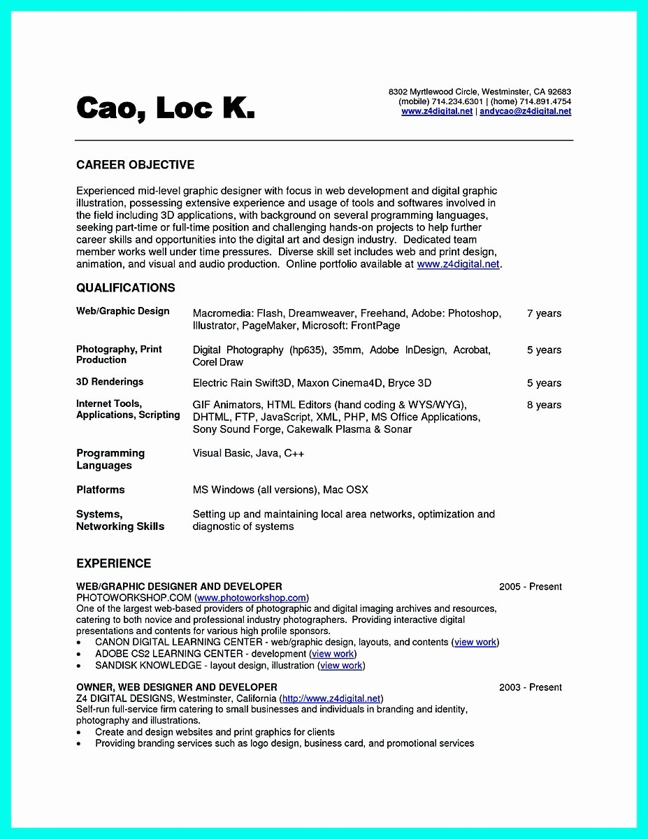 animal science resume skill awesome science resume words animal science resume skills