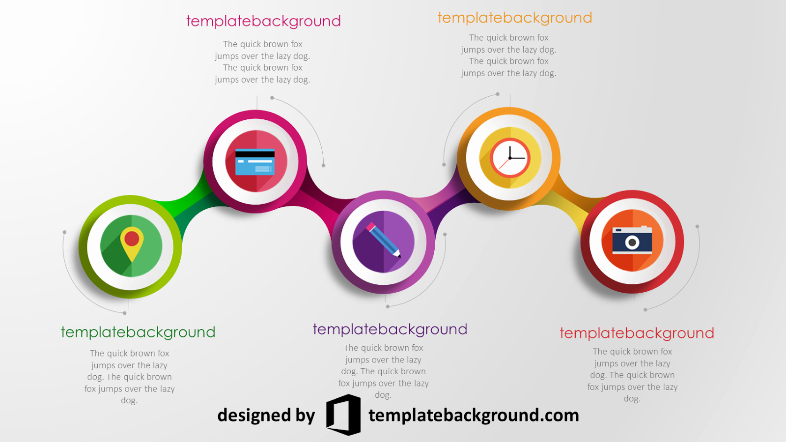 Animated Png for Ppt Free Download Transparent Animated