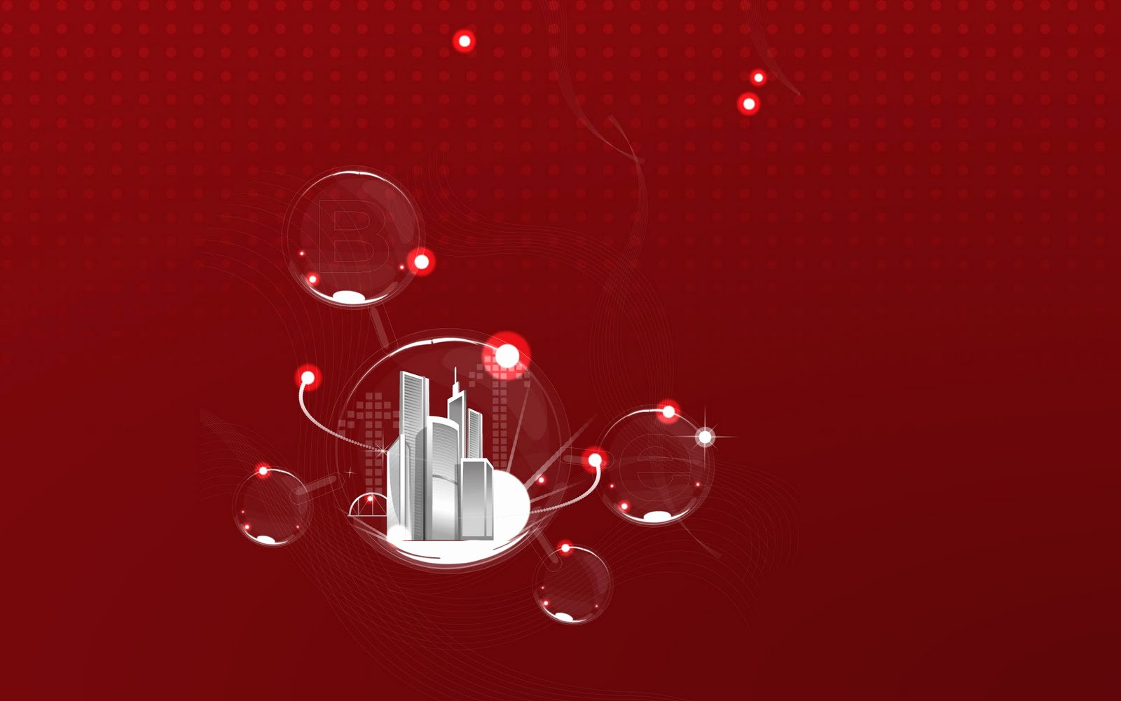 Animated Powerpoint Templates 3d Powerpoint Templates