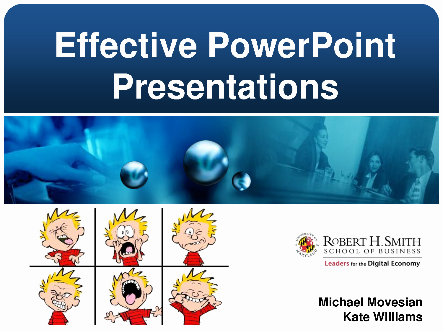 Animated Powerpoint themes 2010 Free Powerpoint