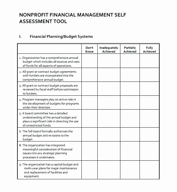 Annual Fundraising Plan Template – Virtualisfo