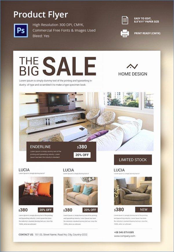 Apartment Brochure Templates Free Latest Bestapartment 2018