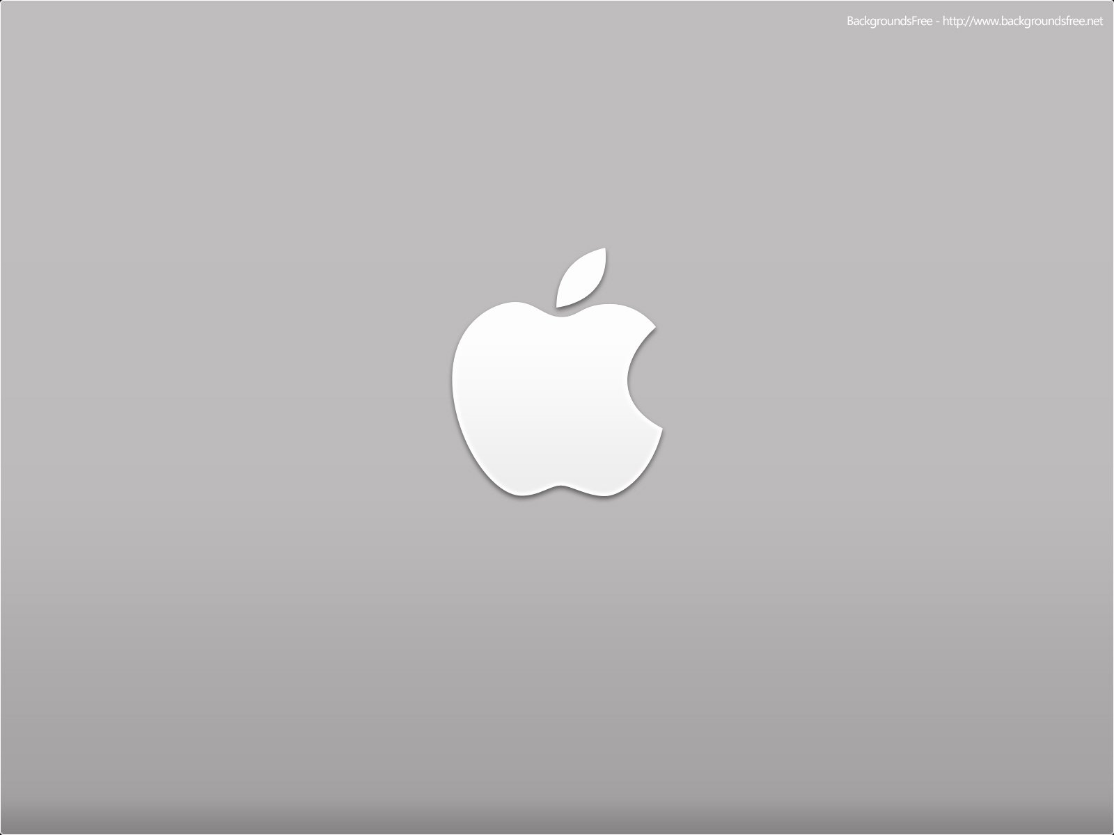 Apple Desktop Logo Backgrounds